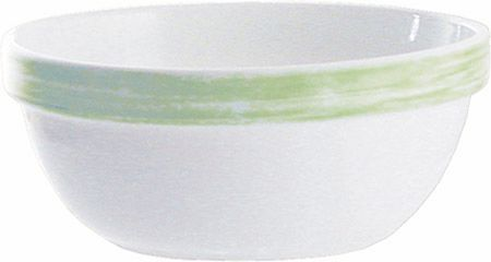 Stapelschale 17,0 cm Brush Green