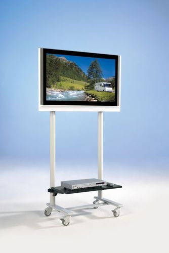 ScreenCart Design 70, 1 Boden